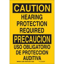 122643 | Brady Corporation Solutions