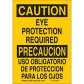 122806 | Brady Corporation Solutions