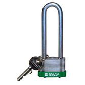 123245 | Brady Corporation Solutions
