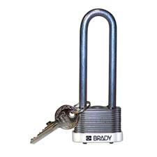 123248 | Brady Corporation Solutions