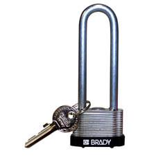 123249 | Brady Corporation Solutions