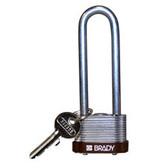 123250 | Brady Corporation Solutions