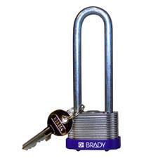 123251 | Brady Corporation Solutions