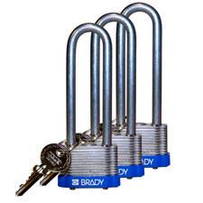123254 | Brady Corporation Solutions