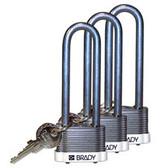 123256 | Brady Corporation Solutions