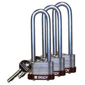 123258 | Brady Corporation Solutions