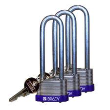 123259 | Brady Corporation Solutions