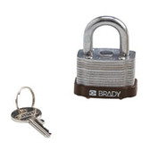 123272 | Brady Corporation Solutions