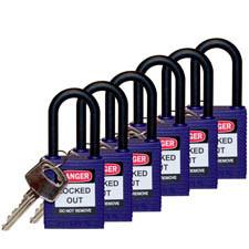 123358 | Brady Corporation Solutions