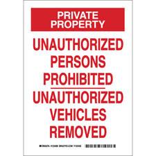 123497 | Brady Corporation Solutions