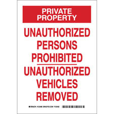 123498 | Brady Corporation Solutions
