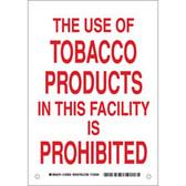 123923 | Brady Corporation Solutions