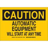 124275 | Brady Corporation Solutions