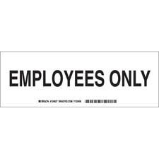 124626 | Brady Corporation Solutions