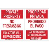 124644 | Brady Corporation Solutions
