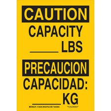 125343 | Brady Corporation Solutions
