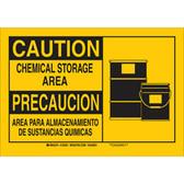 125354 | Brady Corporation Solutions