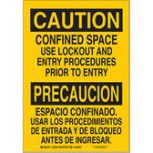 125357 | Brady Corporation Solutions