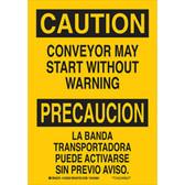 125363 | Brady Corporation Solutions