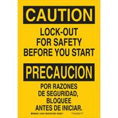 125414 | Brady Corporation Solutions