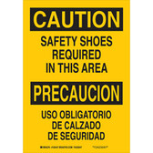 125445 | Brady Corporation Solutions