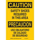 125446 | Brady Corporation Solutions