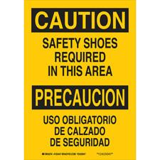 125449 | Brady Corporation Solutions