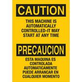 125464 | Brady Corporation Solutions