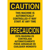 125467 | Brady Corporation Solutions