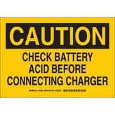 125936 | Brady Corporation Solutions