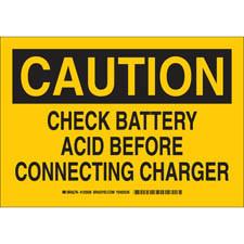 125938 | Brady Corporation Solutions