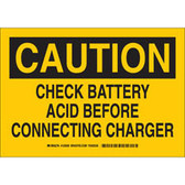125939 | Brady Corporation Solutions