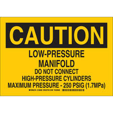 126026 | Brady Corporation Solutions