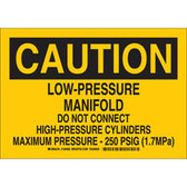126027 | Brady Corporation Solutions
