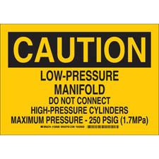 126028 | Brady Corporation Solutions