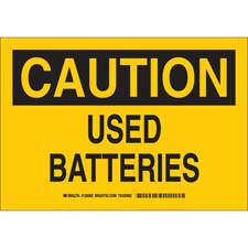 126060 | Brady Corporation Solutions