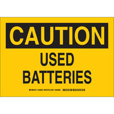 126061 | Brady Corporation Solutions