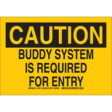 126709 | Brady Corporation Solutions