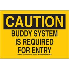 126712 | Brady Corporation Solutions