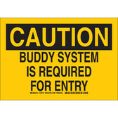126713 | Brady Corporation Solutions