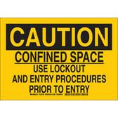 126754 | Brady Corporation Solutions
