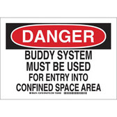 126760 | Brady Corporation Solutions