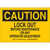 127509 | Brady Corporation Solutions