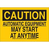 127598 | Brady Corporation Solutions
