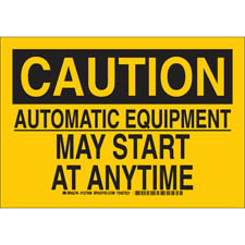127601 | Brady Corporation Solutions