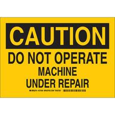 127632 | Brady Corporation Solutions