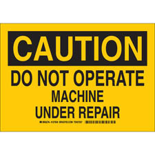 127637 | Brady Corporation Solutions