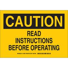 127680 | Brady Corporation Solutions