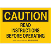 127683 | Brady Corporation Solutions