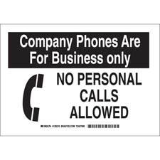128216   Brady Corporation Solutions